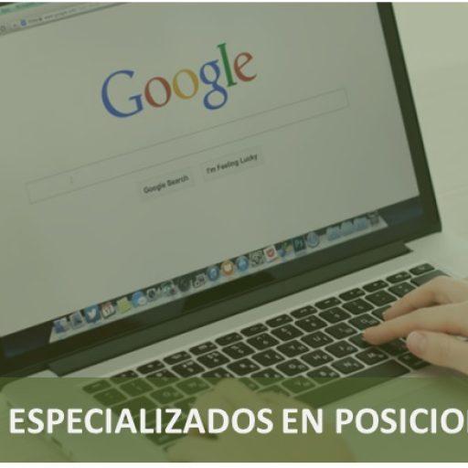SEMbrando | Estrategias Digitales: SEO y SEM en Argentina